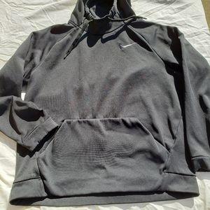 Nike Dryfit Hoodie